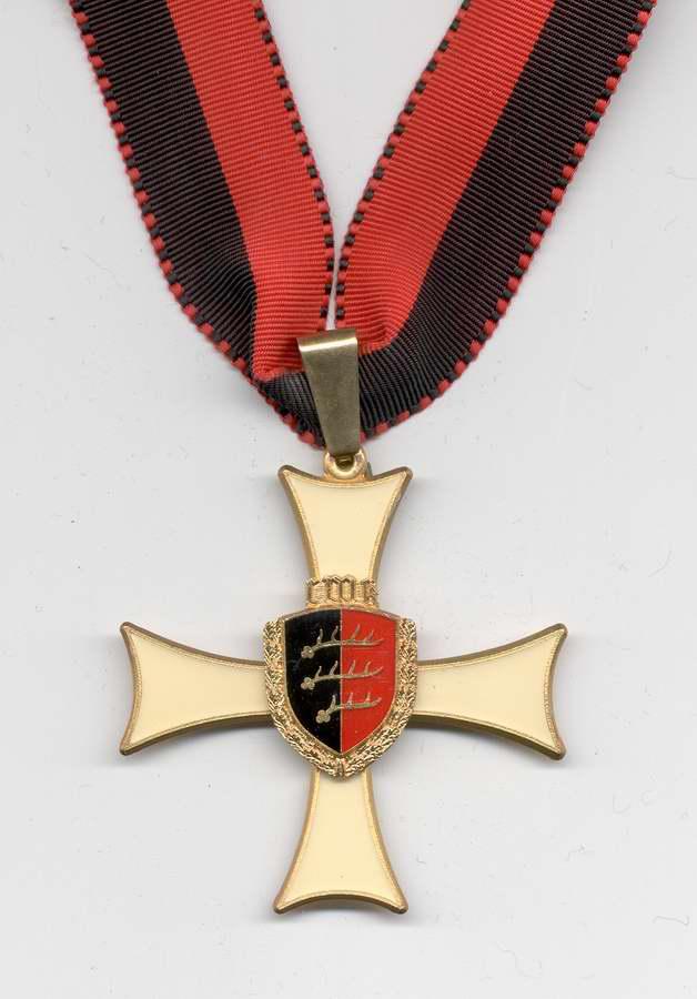 LWK Grosskreuz