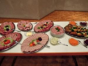 Fischessen (3)