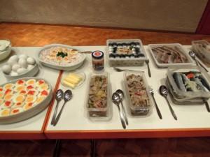 Fischessen (4)