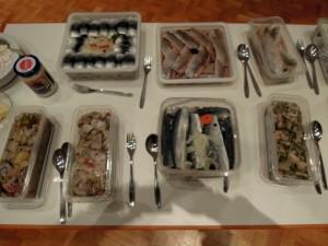 Fischessen (5)