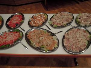 Fischessen (6)
