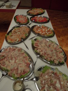 Fischessen (7)