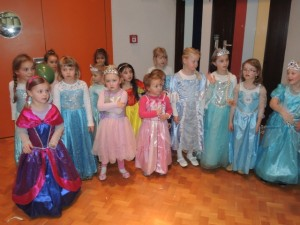 Kinderfasching (10)