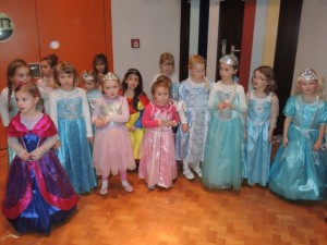 Kinderfasching (11)