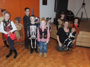 Kinderfasching (12)