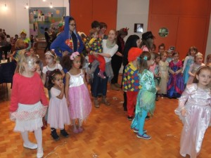 Kinderfasching (14)