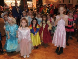 Kinderfasching (15)