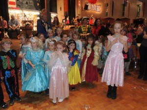 Kinderfasching (16)