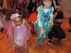 Kinderfasching (17)
