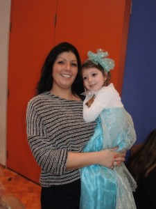 Kinderfasching (18)