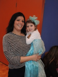 Kinderfasching (19)