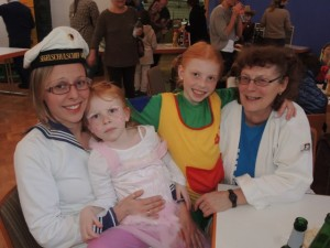 Kinderfasching (21)