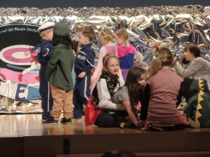 Kinderfasching (22)