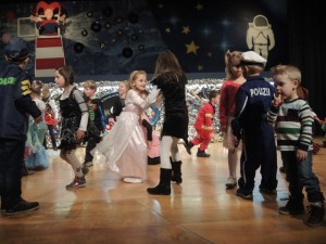 Kinderfasching (24)