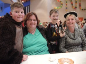 Kinderfasching (26)
