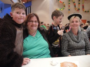 Kinderfasching (27)