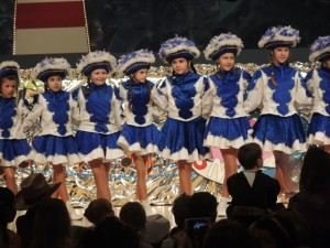 Kinderfasching (28)
