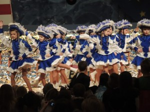 Kinderfasching (29)