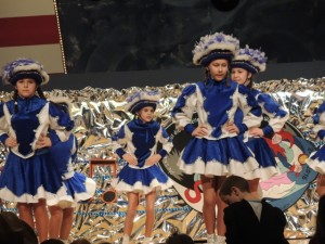 Kinderfasching (31)