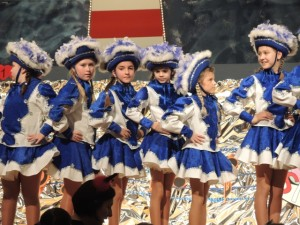 Kinderfasching (32)