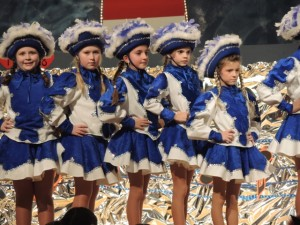 Kinderfasching (33)