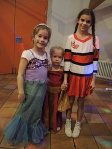 Kinderfasching (35)
