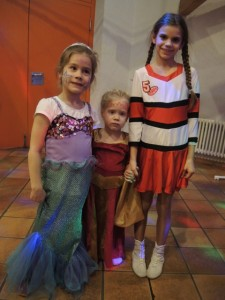 Kinderfasching (36)
