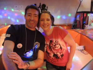 Kinderfasching (37)