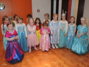 Kinderfasching (9)