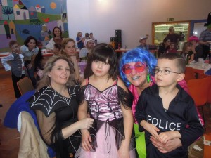 Kinderfasching (20)