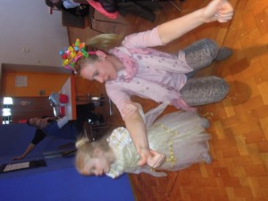 Kinderfasching (23)