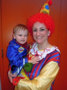 Kinderfasching (30)