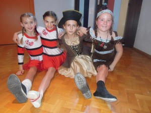 Kinderfasching (4)