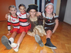 Kinderfasching (5)