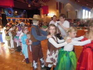 Kinderfasching (6)