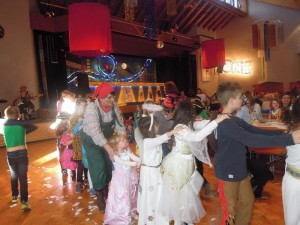 Kinderfasching (7)