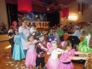 Kinderfasching (8)