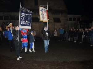 Rathaussturm (16)