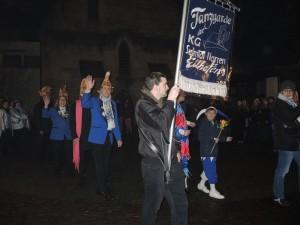 Rathaussturm (17)