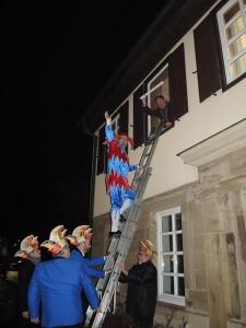 Rathaussturm (24)