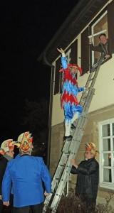 Rathaussturm (25)